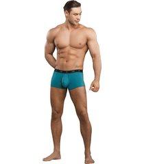 boxer brief underwear by male power pouch enhancer shorts-xl