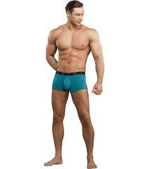 boxer brief underwear by male power pouch enhancer shorts-xl