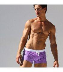 traje baño de verano trajes de baño hombre bañadores surf banadores
