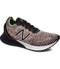 wfceccm shoes sport shoes running shoes multi/mönstrad new balance