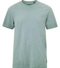 t-shirt onsmillenium life reg ss washed  tee