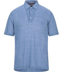 isaia polo shirts
