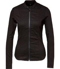 blouse d11794-a302-001