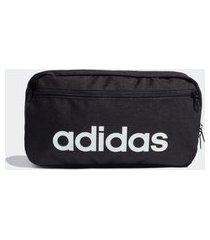 adidas bolsa shoulder bag essentials logo