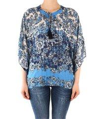 20swbw61 blouse