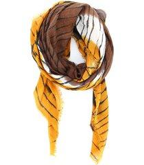 faliero sarti - ever scarf