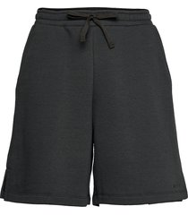 daniela shorts shorts flowy shorts/casual shorts svart fall winter spring summer