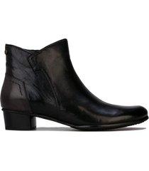 womens sarah dress boots