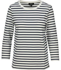 a.p.c. dream sailor top
