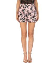 boutique moschino shorts & bermuda shorts