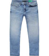 cars jeans blast 78428/95