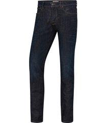 jeans slhslim-leon 6133