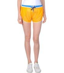 bobby kolade shorts