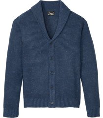 cardigan (blu) - bpc selection