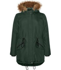 parka winter