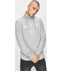 blend - bluza