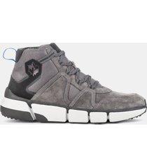 lumberjack sneakers dynamic