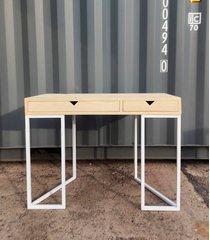 biurko asymmetric
