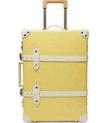 "riviera centenary 20"" cabin suitcase"