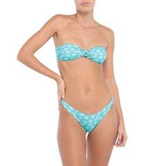 bikini affair bikinis