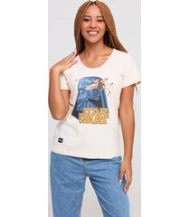 camiseta x-wing