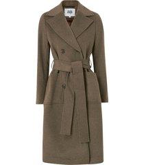 kappa loretta coat