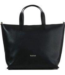 womens rosecliff handbag