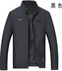 chaquetas y abrigos de hombre chaquetas de invierno para hombre de mediana
