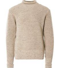 c17 cedixsept jeans old sailor nautical knit jumper   skiddaw   c17nau-skd