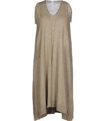 yes we dress by scaglione knee-length dresses