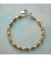 precious quarry bracelet