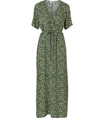 maxiklänning semira dress