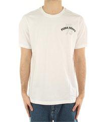 53051104 short sleeve t-shirt