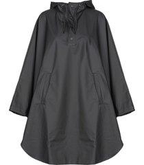 rains capes & ponchos