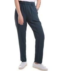 chino broek calvin klein jeans k20k201715