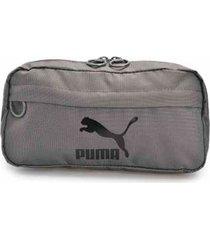canguro - gris - puma - ref : 07664602