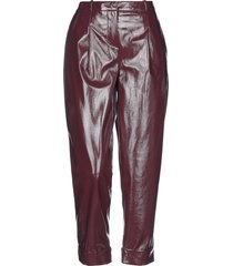 annarita n cropped pants