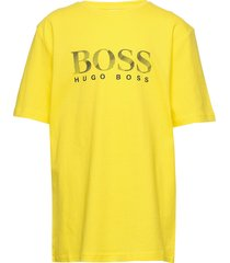 short sleeves tee-shirt t-shirts short-sleeved gul boss