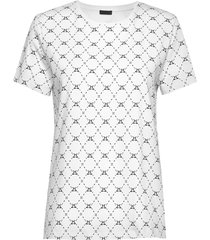 2nd tag t-shirts & tops short-sleeved wit 2ndday