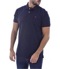 t-shirt hackett hm561996