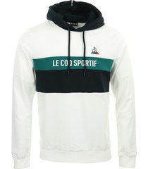sweater le coq sportif saison 2 hoodie