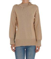 jucca orzo sweater