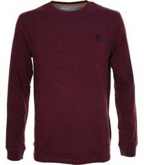 cotton t-shirt tb0a2bq3