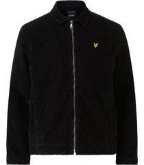jacka cord jacket
