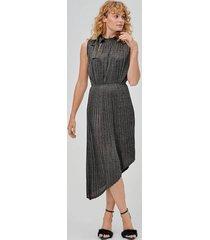 klänning mercer dress
