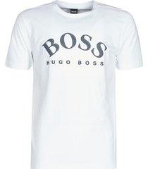 t-shirt korte mouw boss tee 5