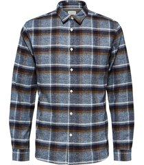 gunnar-niels shirt