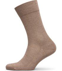 sen. london so underwear socks regular socks brun falke