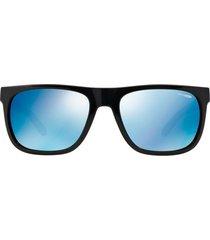 gafas arnette modelo an4177-222555-59 azul hombre