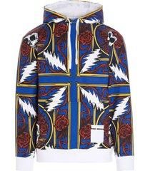 chinatown market hoodie